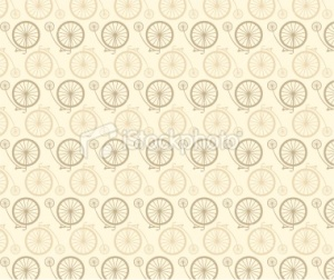 ist2_9935166-vintage-bicycle-pattern