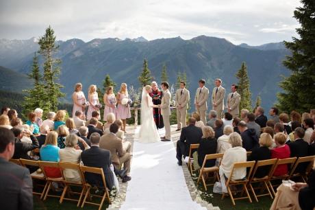 aspen-wedding-67b-14
