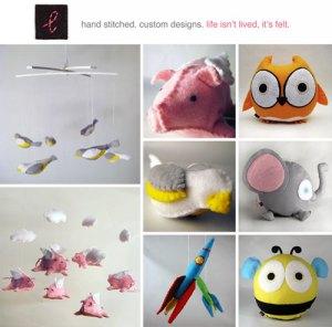 Felt-Eleni-Creative