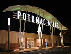 PotomacMills